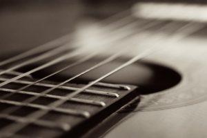 Tokkelinstrumenten